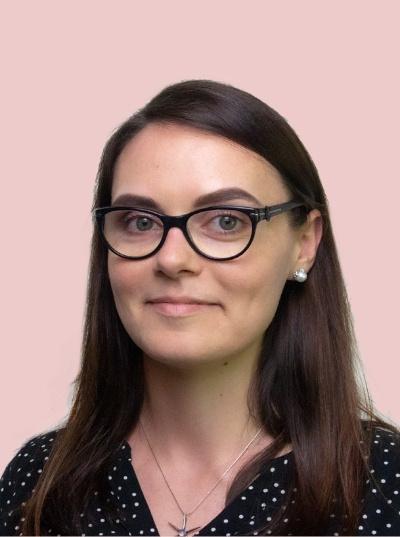 Diana Ciuraru