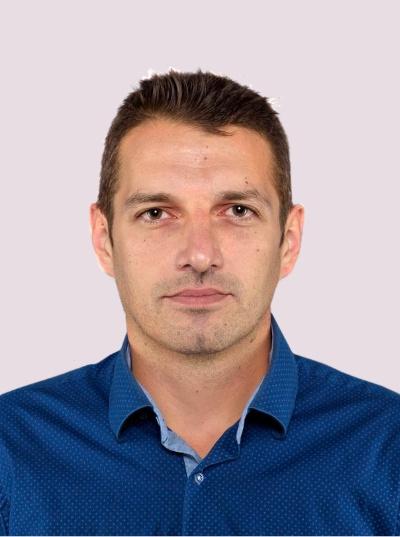 Radu Butcovan